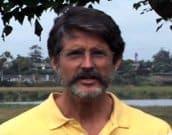 George Jackson Testimonial Thumb
