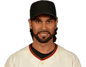Angel Pagan Testimonial Thumb