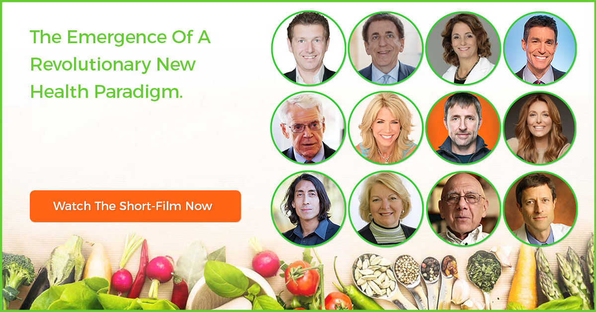 Lifestyle Medicine Summit