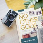 No Other Gods |  Read an Excerpt
