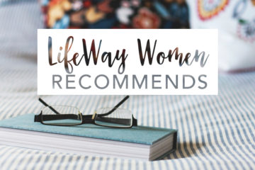 LifeWay Women Recommends | Studies that Cover the Whole Bible