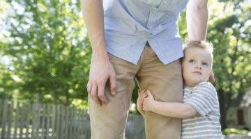 LifeWay Men Recommends | Studies on Fatherhood