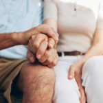 3 Ways to Serve Your Wife in The Little Things