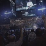 7 Ways to Promote The Main Event In Your Church