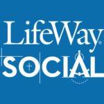 New LifeWay service helps Christian communicators use social media