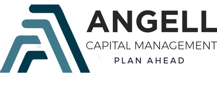 Angell Capital Management logo