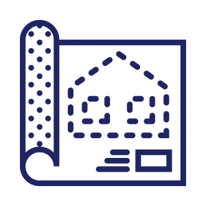 custom-homes-icon-04