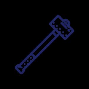 hammer-icon-04