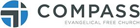 Compass Evangelical Free Church