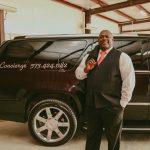 Concierge | Photos (6 of 16)