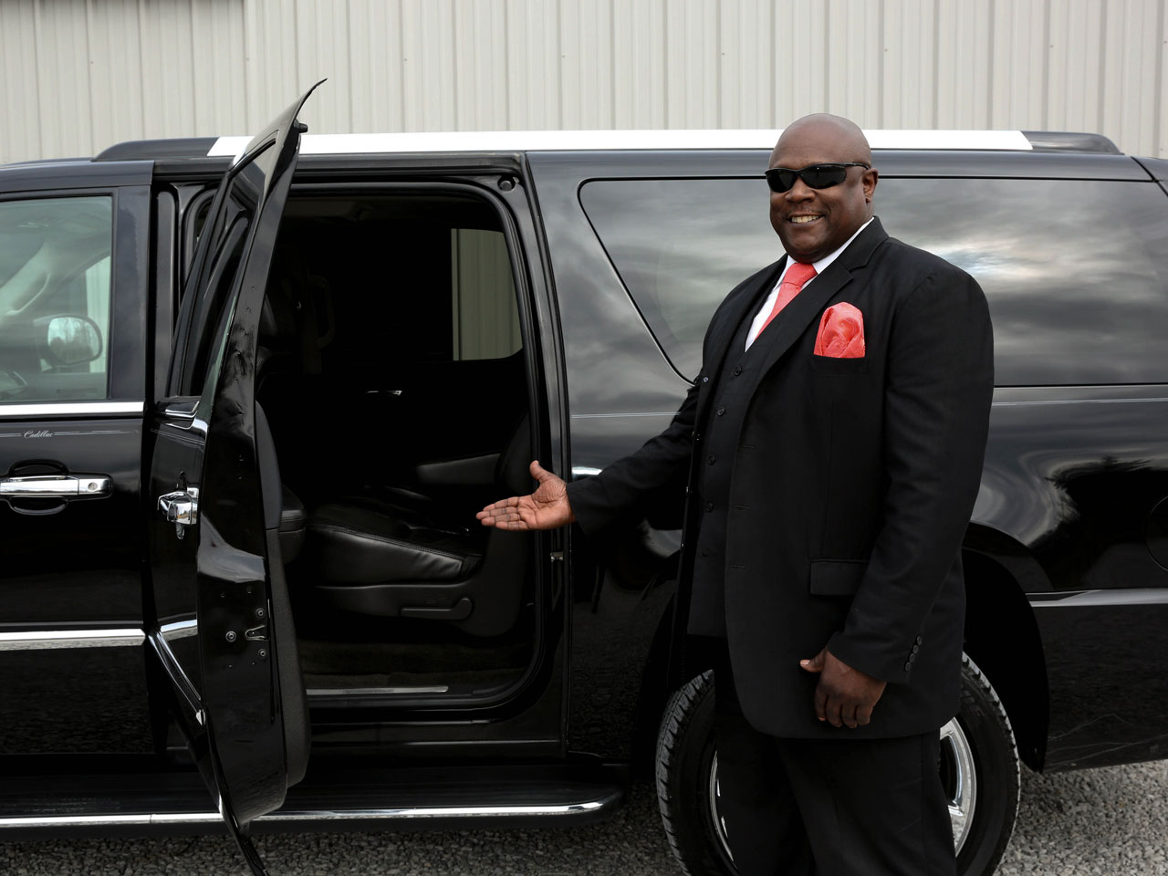 concierge-services-exec-transport