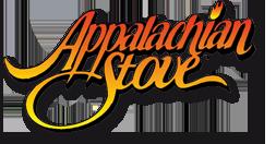 Appalachian Stove logo