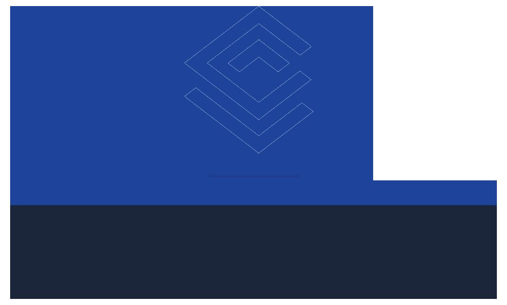 Cornerstone Companies Logo