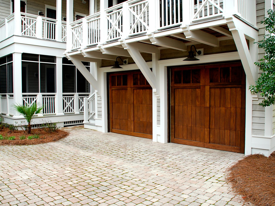 G&G Resinous Flooring | Jefferson City, MO | Indoor and Outdoor Areas