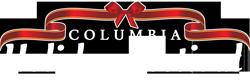 Holiday Festival Logo