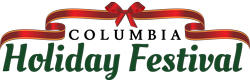Holiday Festival Logo