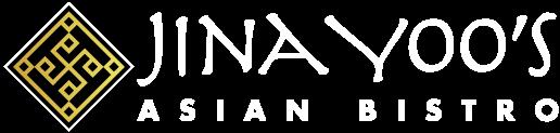 Jina Yoo's Logo