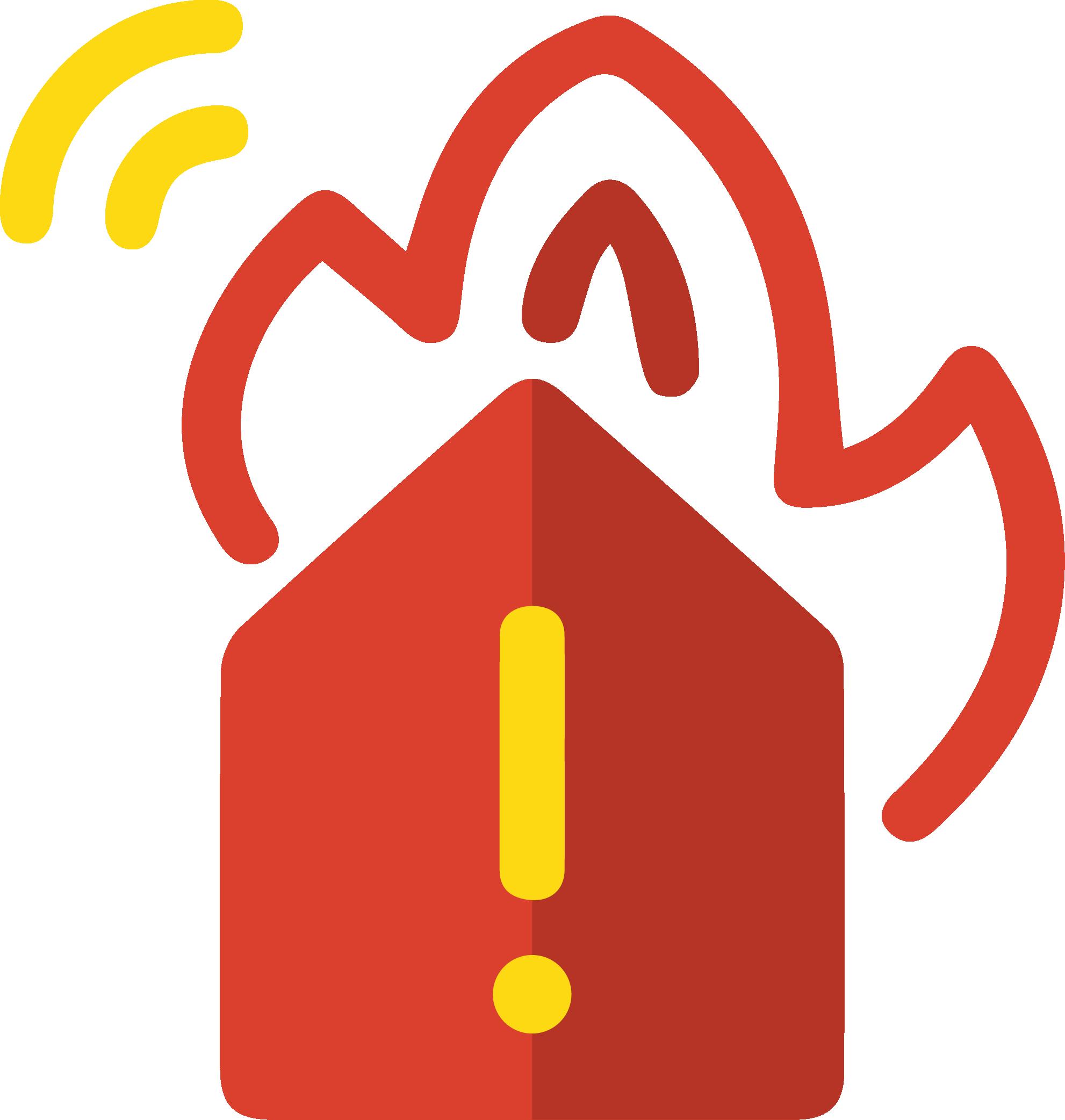 Korsmeyer Fire Protection