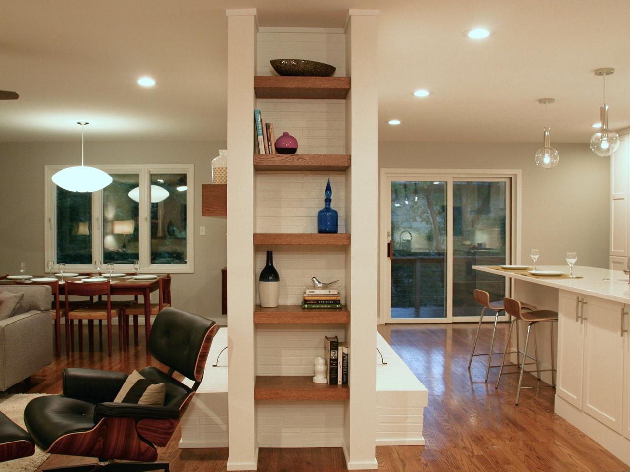 3-bookcase