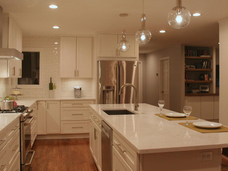 kitchen-4x3