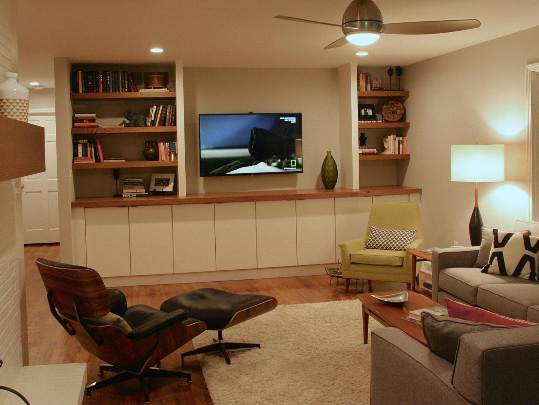 living-room-4x3