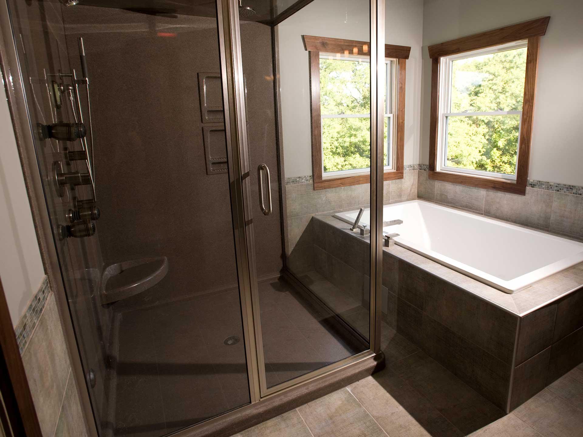 midwest-remodeling-bathroom-remodel-3