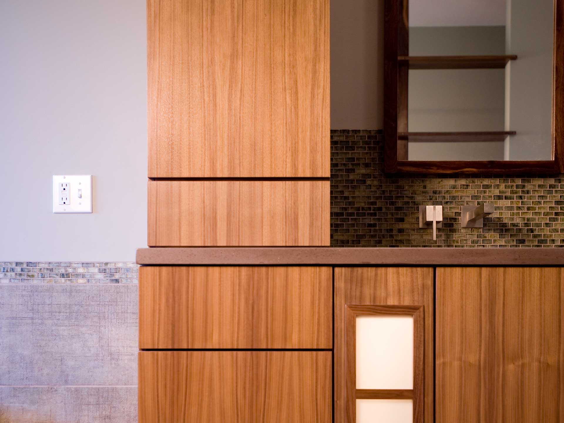 midwest-remodeling-bathroom-remodel-4