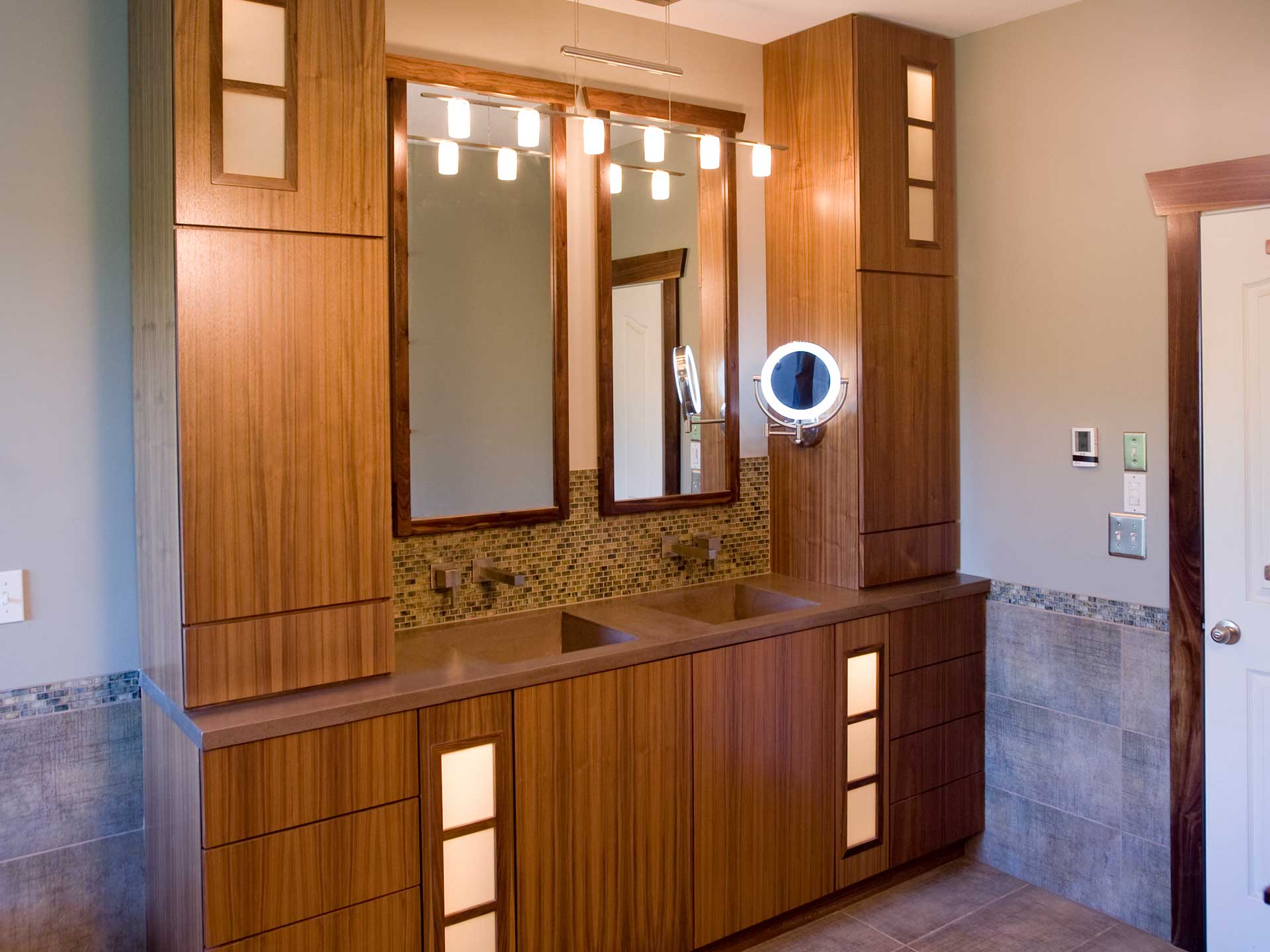 midwest-remodeling-bathroom-remodel-6
