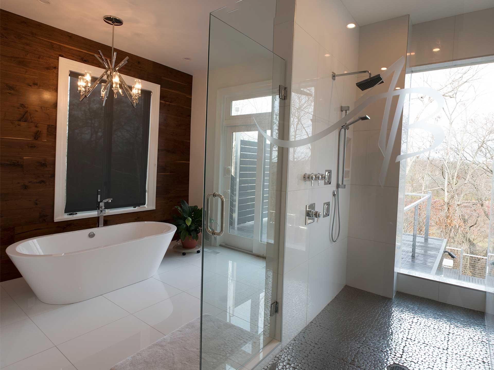 midwest-remodeling-bathroom-remodel