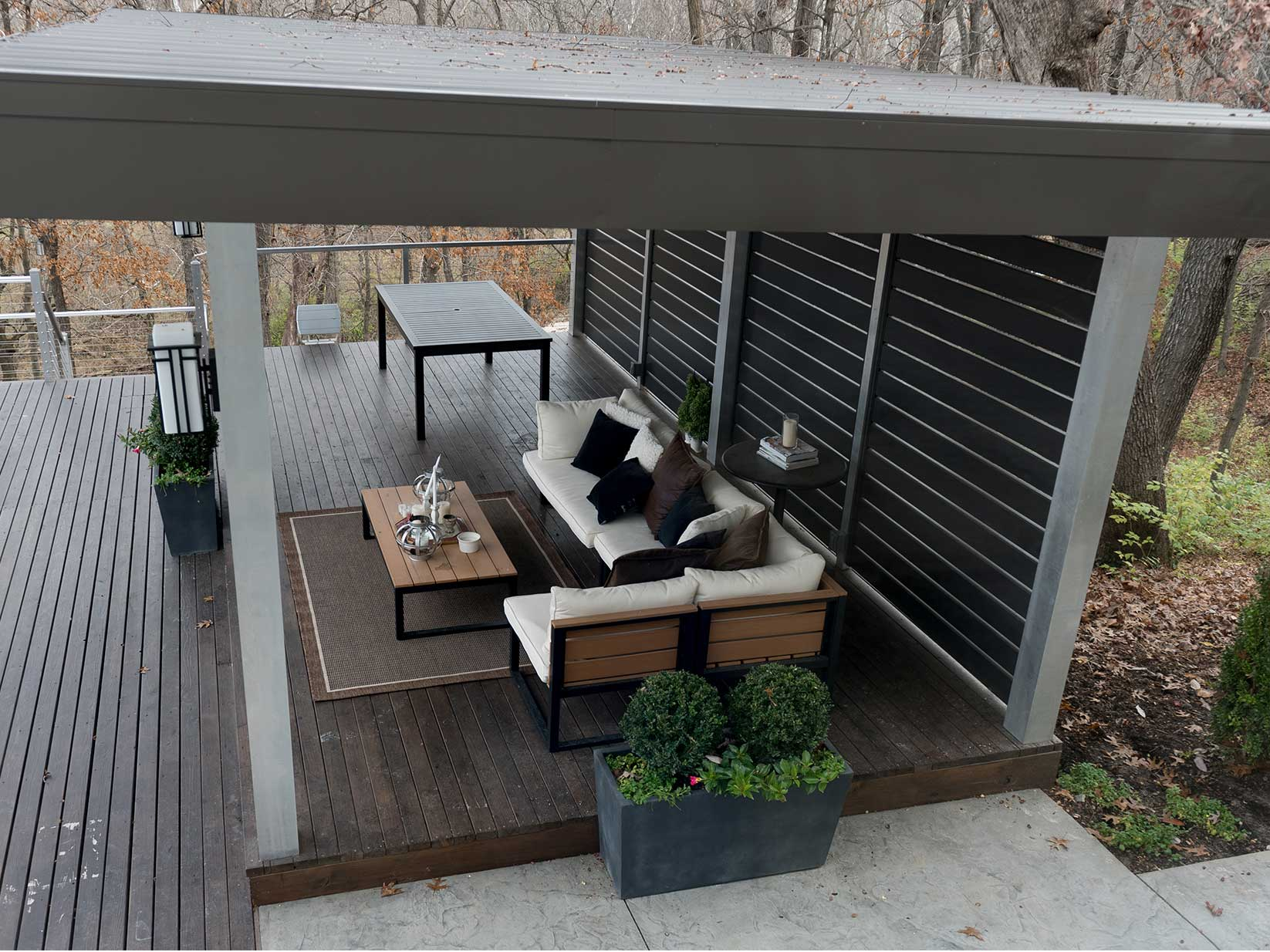 midwest-remodeling-exterior-deck-remodel-4x3