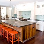midwest-remodeling-gallery-photo-10