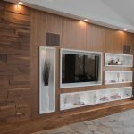 midwest-remodeling-gallery-photo-14