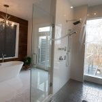 midwest-remodeling-gallery-photo-16