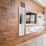 midwest-remodeling-gallery-photo-18
