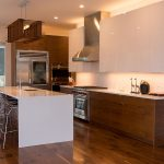midwest-remodeling-gallery-photo-21