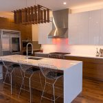 midwest-remodeling-gallery-photo-23