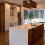midwest-remodeling-gallery-photo-28