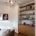 midwest-remodeling-gallery-photo-39