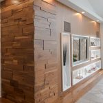 midwest-remodeling-gallery-photo-41