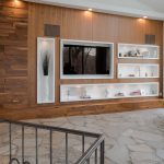 midwest-remodeling-gallery-photo-42