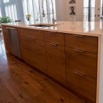 midwest-remodeling-gallery-photo-49