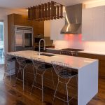 midwest-remodeling-gallery-photo-52