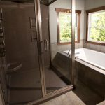 midwest-remodeling-gallery-photo-8