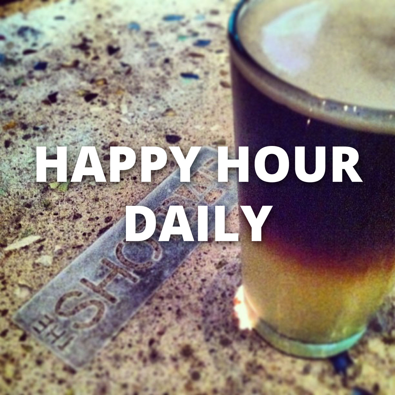 happy-hour-daily
