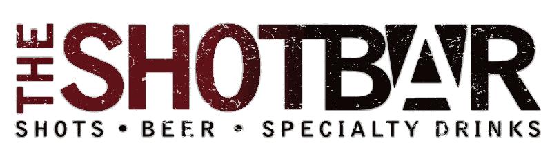 shot-bar-logo