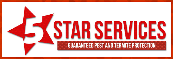 RESIZED-BUTTON-–-5-Star-Services