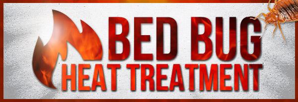RESIZED-BUTTON-–-Bedbug-Heat-Treatment