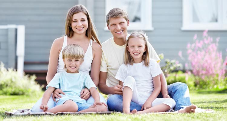 familyhouse-1