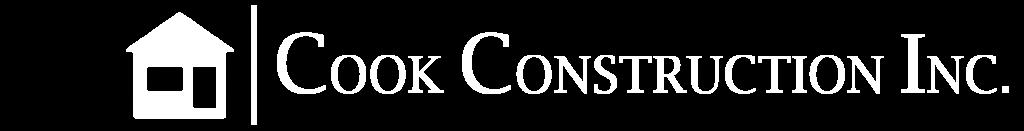 CCI-Logo-FINAL