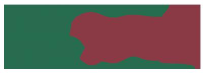 fox-run-logo
